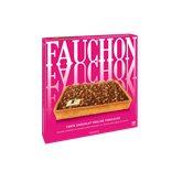 Fauchon Tarte Fauchon Chocolat & praline - 430g
