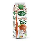 La Potagère Gaspacho Bio La Potagère Tomate Basilic - 1L